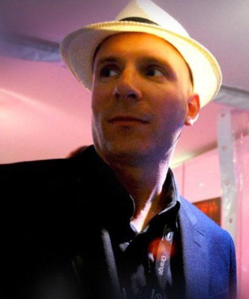 https://geoffreyuloth.com/wp-content/uploads/2020/01/Geoff-At-Cannes-2011-500x600.jpg